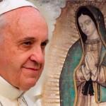 غدًا.. البابا يترأّس احتفالاً غاليًا على قلبه