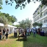 مؤتمر ومعرض صور في جامعة الروح القدس عن المجاعة الكبرى ونتائجها على الشعبين اللبناني والأوكراني