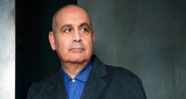 """المخرج اللبناني الفرنسي بيار عودة لتولي إدارة """"مهرجان اكس ان بروفانس"""""""