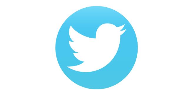 «ديزني» وتويتر… شراكة فيديو