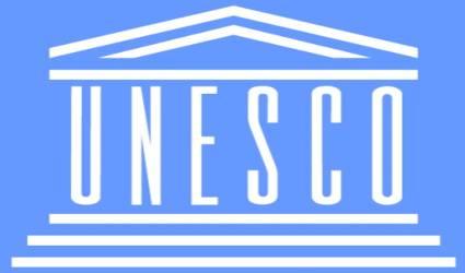 اليونسكو أطلقت مشروع بناء قدرات 90 مدربا من وزارة الشؤون الاجتماعية