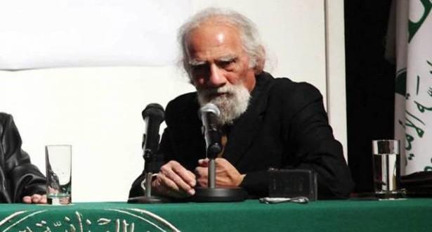 غياب المسرحي الكبير منير أبو دبس عن 88 عاماً: معكَ قطعةٌ من عمرنا رحلتْ يا منير