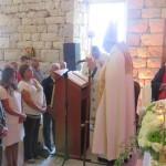 نفاع في ذكرى القديس دلاسال ال300: نجدد وعدنا بأن نكون مسيحيين حقيقيين ونقاوم لأجل الحق