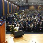 مؤتمر عن الثقافة في لبنان: تحديات وآفاق والكلمات أكدت الحاجة الى ثقافة تبني ولا تفرق