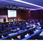 المؤتمر السابع للترجمة انعقد في بيروت والكلمات ركزت على المصاعب التي تواجه العاملين في المهنة