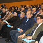 اطلاق كتاب Docat بالنسخة العربية: تعليم الكنيسة الكاثوليكية الاجتماعي للشبيبة