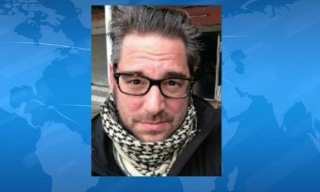 الموصل: وفاة صحافيَيْن وإصابة آخرَيْن