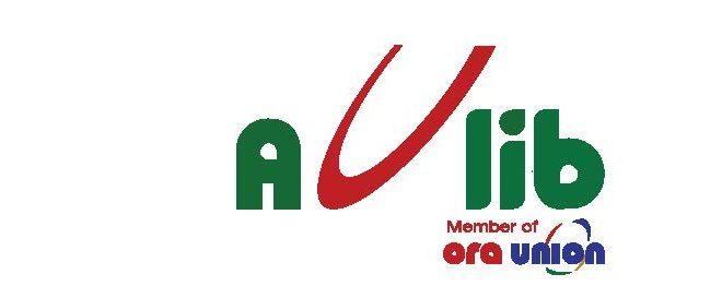"""جمعية """"أصدقاء الجامعة اللبنانية"""" تعقد مؤتمرا صحفيا الأربعاء للردّ على عدد من الشكاوى"""