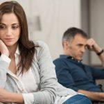 فارق السن بين الزوجين... معضلة يَصعُب حلّها