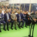 النائب افرام: رسالتنا الاستفادة من النجاحات الفردية في القطاع الخاص لتكون نجاحات جماعية في القطاع العام
