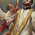 القديس كاييتانو