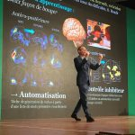 كليس افتتح مؤتمره ال 4 في اليسوعية حماده: لمزيد من المسؤوليات تجاه ذوي الصعوبات التعلمية ليتحولوا الى طاقة منتجة وشخصية متألقة