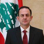كيدانيان في احتفال كن هادي بالذكرى السنوية لتأسيسها: لبنان سيكون وجهة سياحية للجميع لكن نريد ان تكون السياحة فيه آمنة