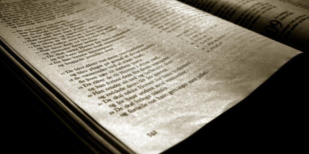 """إنجيل اليوم:""""يَخْرُجُ الـمَلائِكَةُ فَيُمَيِّزُونَ الأَشْرَارَ مِن بَينِ الأَبْرَار، ويُلْقُونَهُم في أَتُّونِ النَّار…"""""""
