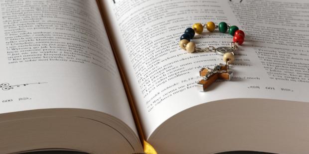 """إنجيل اليوم: """"فمَا مِنْ خَفِيٍّ إِلاَّ سيُظْهَر، ومَا مِنْ مَكْتُومٍ إِلاَّ سَيُعْلَن…"""""""