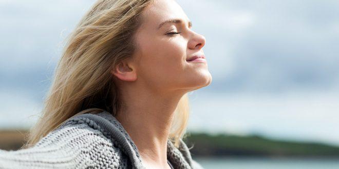نصائح القديسين العظام للتوصل إلى فرح الحياة