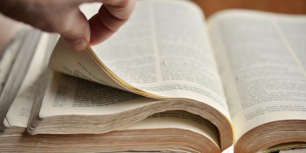 """إنجيل اليوم: """"أنا الخُبزُ الذي نزَلَ مِنَ السَّماءِ"""""""