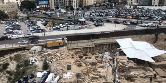 «متحف تاريخ بيروت»: التفريط بالذاكرة