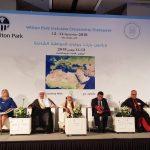 ثريا بشعلاني من منتدى تعزيز السلام في المجتمعات المسلمة: نؤمن أن لكنائسنا دورا أساس في تعزيز المواطنة والسلام في الأوسط