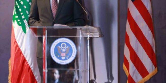 أديان: انطلاق حوارات ويلتون بارك في الامارات حول المواطنة الحاضنة للتنوع