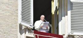 في مقابلته العامة البابا فرنسيس يتحدّث عن زيارته الرسولية إلى تايلاند واليابان