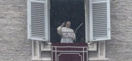 في مقابلته العامة مع المؤمنين البابا فرنسيس يتحدّث عن الجماعة المسيحية الأولى