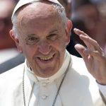 البابا فرنسيس: لنطلب من الرب أن يعلّمنا أن نصلّي