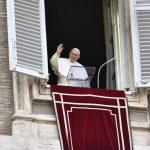 البابا فرنسيس: إنَّ الرب يطلب كلَّ شيء، ويقدِّم الحياة الحقيقيّة والفرح الذي من أجله خُلقنا