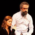«الحياة الزوجية» على الطريقة اللبنانية