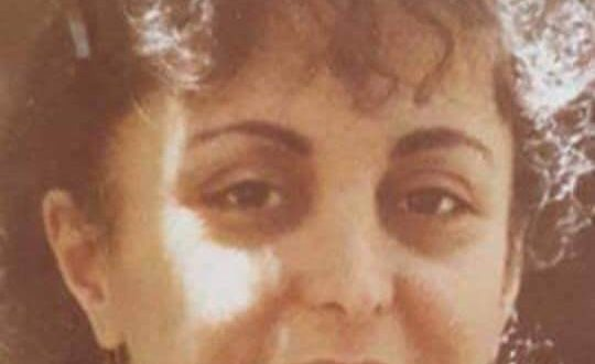 وزير الثقافة نعى المخرجة سهام ناصر: بنت مسرحا وطنيا باميتاز