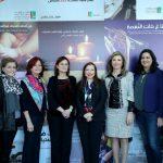 الهيئة الوطنية لشؤون المرأة وقعت مع صندوق الأمم المتحدة للسكان خطة عمل سنوية لتحقيق المساواة بين الجنسين