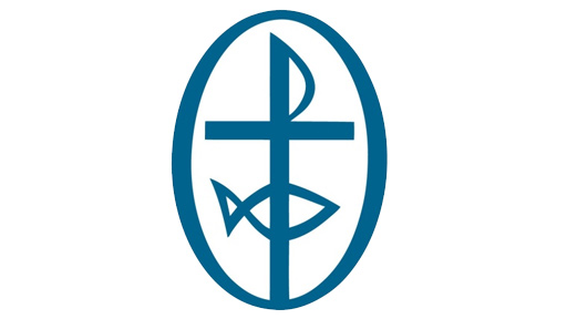 غدًا في العطشانة… إفتتاح أسبوع الصّلاة من أجل وحدة الكنائس