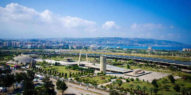 أكثر من 7800 زائر لمعرض الكتاب في طرابلس وتوقيع اصدارت جديدة