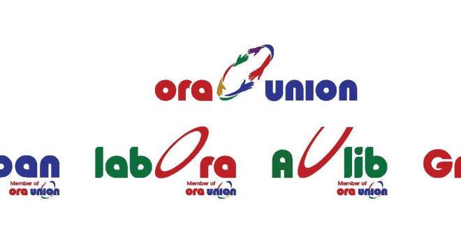 """وفد من اتحاد """"أورا"""" يتوجه اليوم الى بكركي للتعزية برحيل البطريرك صفير"""