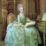 أين أخطأت ماري أنطوانيت؟ هل الملكة مسؤولة عن فشل لويس السادس عشر؟