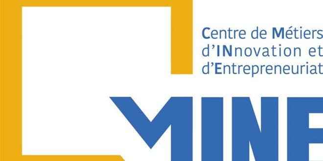 مركز المهن والإبتكار وريادة الأعمال في اللبنانية: مساحة لولادة الأفكار وتصنيعها وتحويلها إلى نماذج عمل أولية مبتكرة
