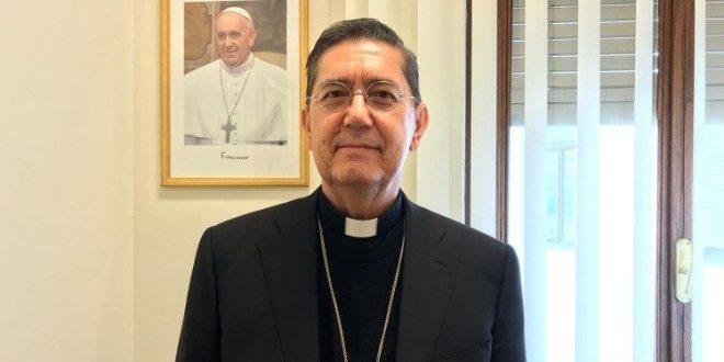 رئيس المجلس البابوي للحوار بين الأديان يتحدث عن ثمار وثيقة الأخوّة الإنسانية وأهمية الحوار