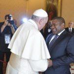 مرسل إيطالي: المسيحيون والمسلمون والهندوس في موزمبيق متحمسون لزيارة البابا