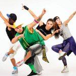 أدخلوا الرقص إلى روتينكم البدني!