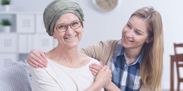 اكتشاف الأعراض الأولية لأحد أصعب أنواع السرطاناكتشاف الأعراض الأولية لأحد أصعب أنواع السرطان