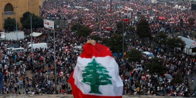 بطريرك السريان الكاثوليك يطلق موقفًا ونداءً ملحًا من أجل لبنان