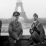 الإنتصار الألماني المبهم