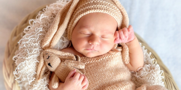 دماغ الأطفال يتطور بشكل أفضل في حال كانوا في رعاية أمهاتهم خلال سنوات ما قبل المدرسة