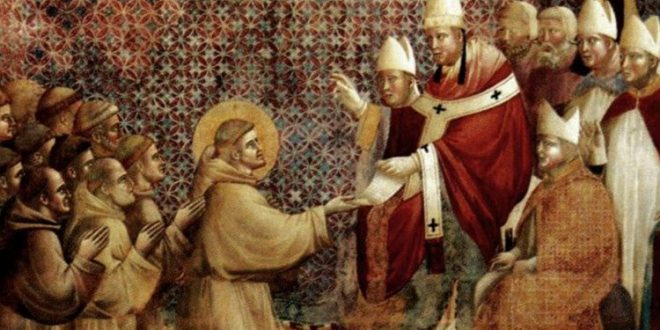 الكاردينال بياشنزا: لنقبل بتواضع وتقوى وفرح عطية الغفران الكامل ولنقدّمه بسخاء لإخوتنا