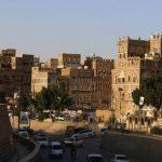 الكرسي الرسولي يعرب عن قلقه حيال التطورات في الشرق الأوسط