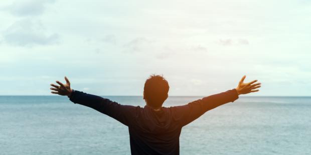٦ أساليب تساعد على الشعور بالتحرر