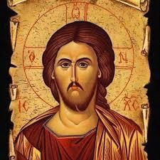 """""""أُولـئِكَ اللاَّوِيِّينَ صَارُوا كَهَنَةً بِغَيرِ قَسَم، أَمَّا يَسُوعُ فَبِقَسَمٍ""""ّ!"""
