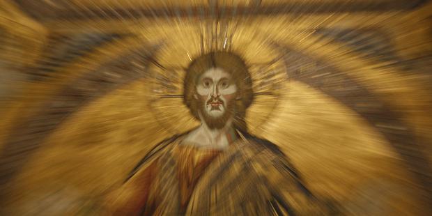 يسوع حقيقة وإليكم البراهين
