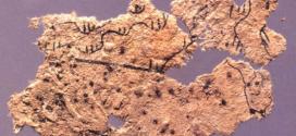 الورق: تاريخ ابتكار فني بقلم د. ايلي مخول