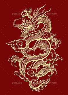 عين التنين – تاريخ الرسم الصيني  بقلم د. ايلي مخول